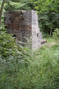 Image for Mandale Engine House, Lathkill Dale, Over Haddon, Derbyshire.