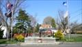 Image for Laurel Lodge #467 Civil War Memorial, White Haven, PA