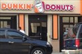 Image for Dunkin Donuts - 3907 Forbes Avenue - Pittsburgh, Pennsylvania