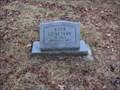 Image for HAUNTED KERR - Cemetery / Chesapeake, MO / USA