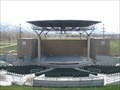 Image for Utah Cultural Celebration Center Amphitheater - West Valley City, UT