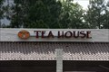 Image for tahCha Tea House - Tucker, GA