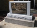 Image for Vietnam War Memorial, Restlawn Memory Gardens, Polk County, OR, USA