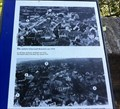 Image for View over the Lower City - Breisach, BW, Germany