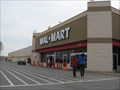Image for Walmart - Pacheco Blvd - Los Banos, CA