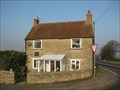Image for Tollgate Cottage - Souldern, Oxfordshire, UK
