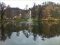 Image for Stadtgarten Murrhardt - Murrhardt, Germany