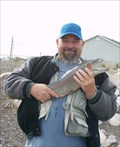 Image for 7ofclubs Fly Fishing Blog