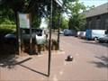 Image for 44 - Blokzijl - NL - Fietsroute Netwerk Overijssel