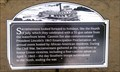 Image for Waterfront Park Historical Sign (3 of 3) - Sacramento, CA