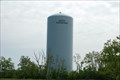 Image for North Terrebonne Water Tower - Houma, LA