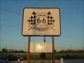 Image for RT 66 Motor Speedway Joplin Missouri