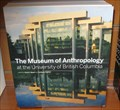 Image for The Museum of Anthropology at the University of British Columbia
