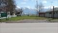 Image for Charlo Community Park - Charlo, MT