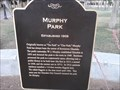 Image for Murphy Park - Glendale AZ