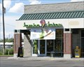 Image for Jamba Juice - Rexburg, ID