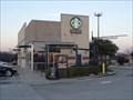 Image for Starbucks - US 287 & FM 157 - Mansfield, TX