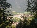 Image for Kufstein to Aschenbrennerhaus - Kufstein, Tirol, Austria