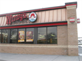 Image for Wendy's - I-81, Exit 313A - Winchester, VA