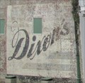 Image for Dixon's - Natchez, MS