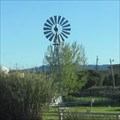 Image for I-680 Windmill - Martinez, CA