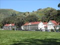 Image for Cavallo Point Lodge - Fort Baker, CA