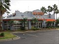 Image for Hooters - McAllen, TX