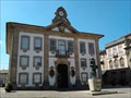 Image for Chaves - Portugal