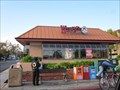 Image for Wendy's - El Camino Real - Redwood City, CA