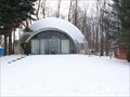 Image for Igloo Residence - Machias, New York