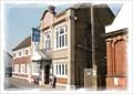 Image for Astor Community Theatre - Deal, Kent, UK.