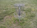 Image for Jones Center for Families - Disc Golf - Springdale AR