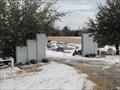 Image for Arledge Ridge Cemetery