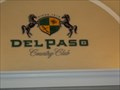 Image for Del Paso Country Club - Sacramento CA