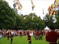 Image for Renaissance Fest Schloss Amras, Innsbruck, Tirol, Austria