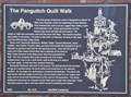 Image for The Panguitch Quilt Walk ~ 510