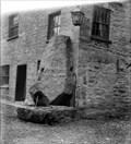 Image for Adam Sedgwick Memorial, Dent, Cumbria