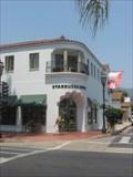 Image for Starbucks -800 State Street - Santa Barbara, CA