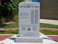 Image for PPHS 911 Memorial - Largo, FL