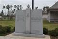Image for 1810 West Florida Rebellion -- Slidell LA
