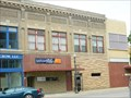 Image for 423-425 N Commercial - Emporia Downtown Historic District - Emporia, Ks.