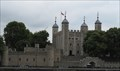 Image for The White Tower - Tower of London - London, UK