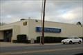 Image for Greyhound Bus Station - Baton Rouge, LA