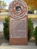 Image for Schifferdecker Park - Joplin, Mo.