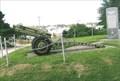 Image for Howitzer - Monett, MO