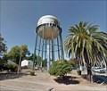 Image for Stockton Water Tower - Stockton, CA