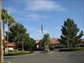 Image for Yuma Golf and Country Club Yuma, Arizona