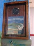 Image for Klamath Union HS Multi-War Memorial - Klamath Falls, OR