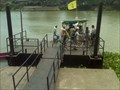 Image for Ayutthaya River Crossing - Ayutthaya, Thailand