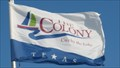 Image for The Colony, Texas